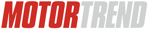 audience-innovation-magazine-cover-wrap-marketing-motortrend-logo.png