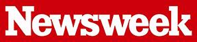 audience-innovation-magazine-cover-wrap-marketing-newsweek-logo.jpg