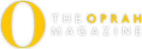 audience-innovation-magazine-cover-wrap-marketing-oprah-logo.png