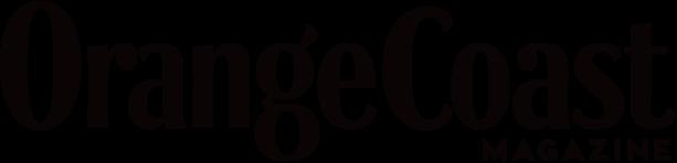 audience-innovation-magazine-cover-wrap-marketing-orange-coast-logo.png