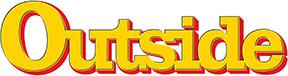 audience-innovation-magazine-cover-wrap-marketing-outside-logo.jpg