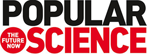 audience-innovation-magazine-cover-wrap-marketing-popular-science-logo.jpg