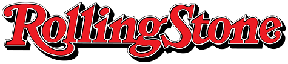 audience-innovation-magazine-cover-wrap-marketing-rolling-stone-logo.png