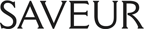 audience-innovation-magazine-cover-wrap-marketing-saveur-logo.png