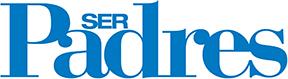 audience-innovation-magazine-cover-wrap-marketing-ser-padres-logo.jpg