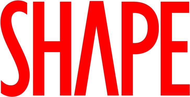 audience-innovation-magazine-cover-wrap-marketing-shape-logo.jpg