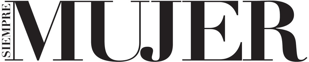 audience-innovation-magazine-cover-wrap-marketing-siempre-mujer-logo.jpeg