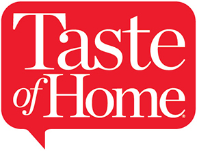 audience-innovation-magazine-cover-wrap-marketing-taste-of-home-logo.jpg