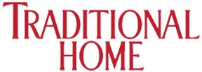 audience-innovation-magazine-cover-wrap-marketing-traditional-home-logo.png