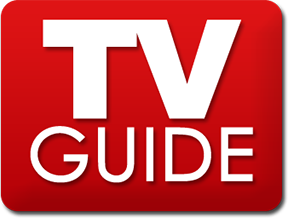 audience-innovation-magazine-cover-wrap-marketing-tv-guide-logo.png