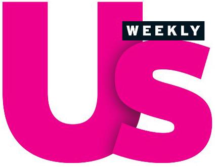 audience-innovation-magazine-cover-wrap-marketing-us-weekly-logo.jpg