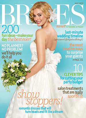 audience-innovation-magazine-cover-wrap-marketing-brides-cover.jpg