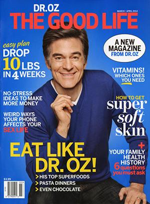audience-innovation-magazine-cover-wrap-marketing-dr-oz-cover.jpg.jpg