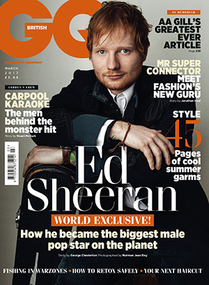 audience-innovation-magazine-cover-wrap-marketing-gq-cover.jpg