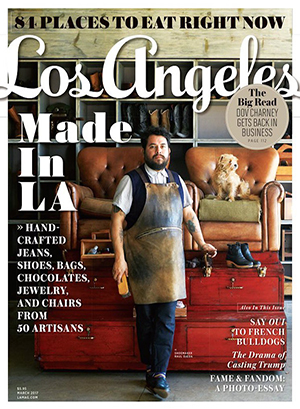 audience-innovation-magazine-cover-wrap-marketing-los-angeles-cover.jpg