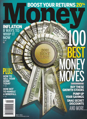 audience-innovation-magazine-cover-wrap-marketing-money-cover.jpg