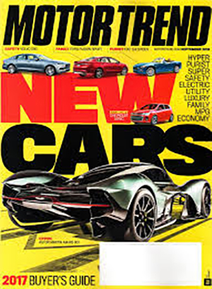 audience-innovation-magazine-cover-wrap-marketing-motortrend-cover.jpeg