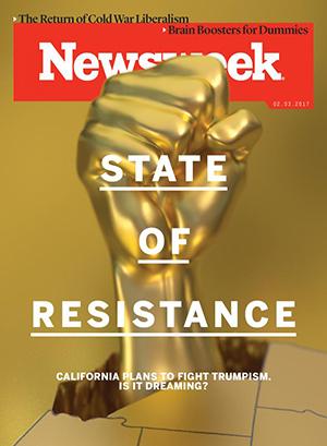 audience-innovation-magazine-cover-wrap-marketing-newsweek-cover.jpg