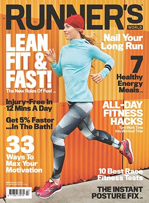 audience-innovation-magazine-cover-wrap-marketing-runners-world-cover.jpg