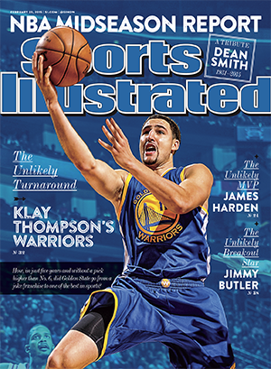 audience-innovation-magazine-cover-wrap-marketing-sports-illustrated-cover.png