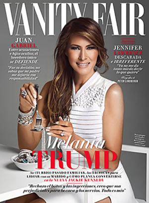 audience-innovation-magazine-cover-wrap-marketing-vanity-fair-cover.jpg