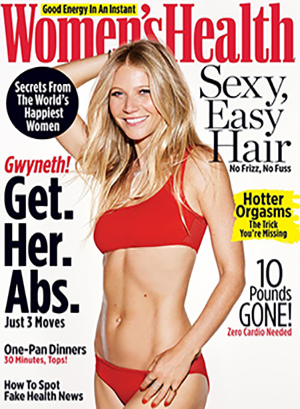 audience-innovation-magazine-cover-wrap-marketing-womens-health-cover.jpg
