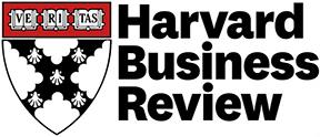 audience-innovation-magazine-cover-wrap-marketing-harvard-business-review-logo.jpg