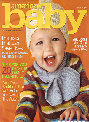 audience-innovation-magazine-cover-wrap-marketing-american-baby-cover.jpg