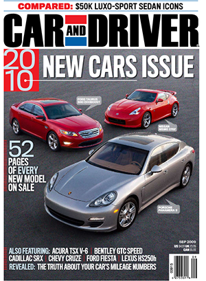 audience-innovation-magazine-cover-wrap-marketing-car-driver-cover.png