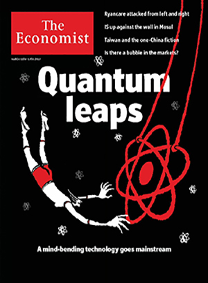 audience-innovation-magazine-cover-wrap-marketing-economist-cover.jpg