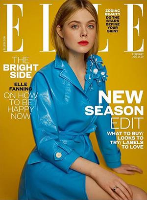 audience-innovation-magazine-cover-wrap-marketing-elle-cover.jpg