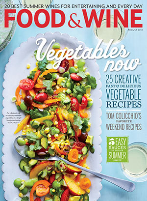 audience-innovation-magazine-cover-wrap-marketing-food-wine-cover.jpg