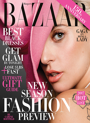 audience-innovation-magazine-cover-wrap-marketing-harpers-bazaar-cover.jpg