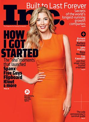 audience-innovation-magazine-cover-wrap-marketing-inc-cover.jpg