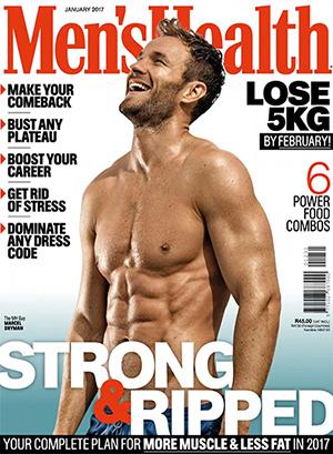 audience-innovation-magazine-cover-wrap-marketing-mens-health-cover.jpg