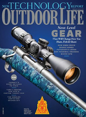 audience-innovation-magazine-cover-wrap-marketing-outdoor-life-cover.jpeg