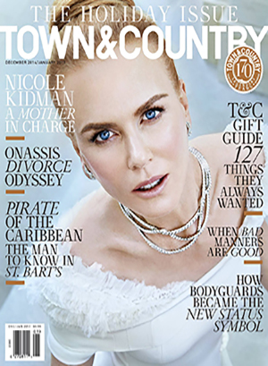 audience-innovation-magazine-cover-wrap-marketing-town-country-cover.jpg