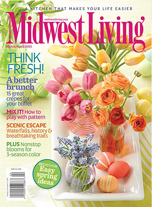 audience-innovation-magazine-cover-wrap-marketing-midwest-living-cover.jpg