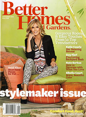 audience-innovation-magazine-cover-wrap-marketing-better-homes-gardens-cover.jpg