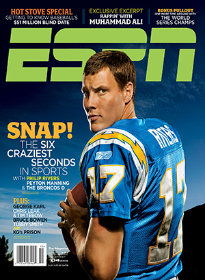 audience-innovation-magazine-cover-wrap-marketing-espn-cover.jpg