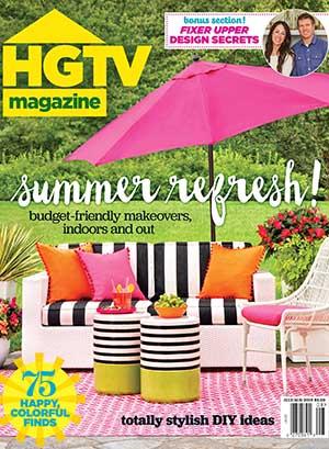 audience-innovation-magazine-cover-wrap-marketing-hgtv-cover.jpg