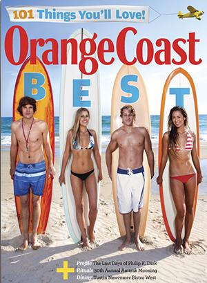 audience-innovation-magazine-cover-wrap-marketing-orange-coast-cover.jpg