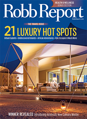 audience-innovation-magazine-cover-wrap-marketing-robb-report-cover.png