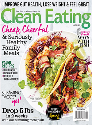 audience-innovation-magazine-cover-wrap-marketing-clean-eating-cover.jpg