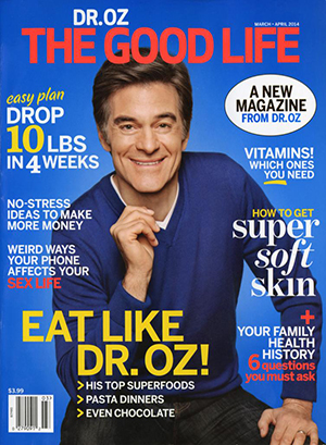 audience-innovation-magazine-cover-wrap-marketing-dr-oz-cover.jpg.jpg