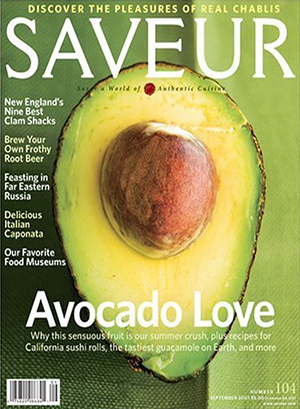 audience-innovation-magazine-cover-wrap-marketing-saveur-cover.jpg