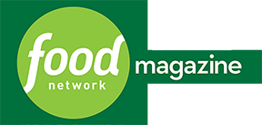 audience-innovation-magazine-cover-wrap-marketing-food-network-logo.png