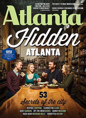 audience-innovation-magazine-cover-wrap-marketing-atlanta-cover.jpg