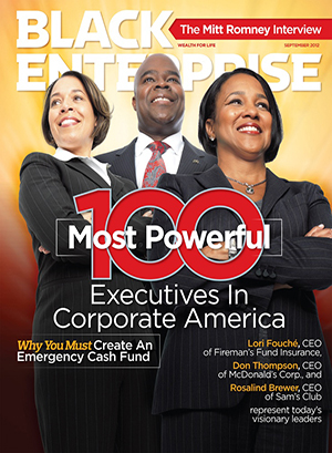 audience-innovation-magazine-cover-wrap-marketing-black-enterprise-cover.jpg