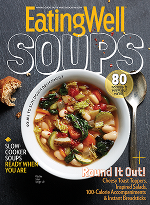 audience-innovation-magazine-cover-wrap-marketing-eating-well-cover.png